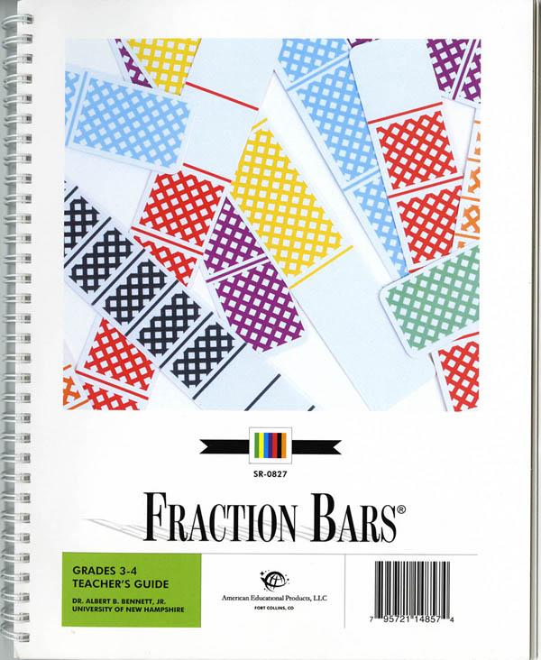fraction bars workshop ending. Black Bedroom Furniture Sets. Home Design Ideas