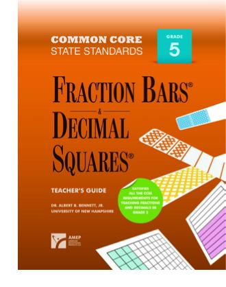math worksheet : common core standards for fractions grade 5 : Common Core Worksheets Decimals
