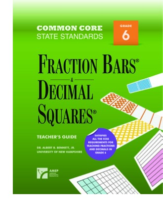 math worksheet : common core standards for fractions grade 6 : Common Core Worksheets Decimals